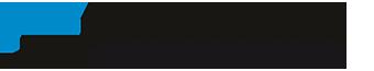 Fiduciaire Manuri | Fiduciaire à Genève Logo